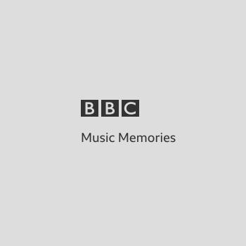BBC Music Memories