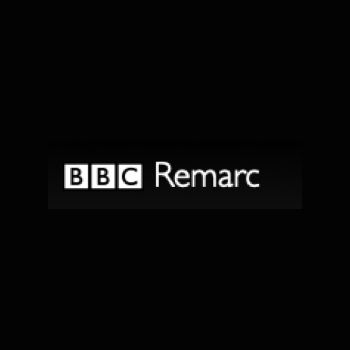 BBC Remarc