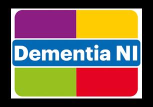 Dementia NI